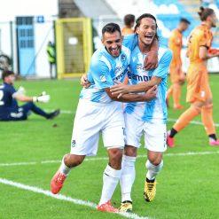 maglia-giana-erminio-home-play-20-21