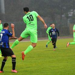 maglia-giana-erminio-third-play-20-21