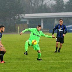 maglia-giana-erminio-third-play2-20-21