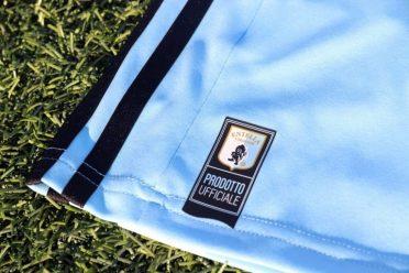 maglia-home-entella-label-20-21
