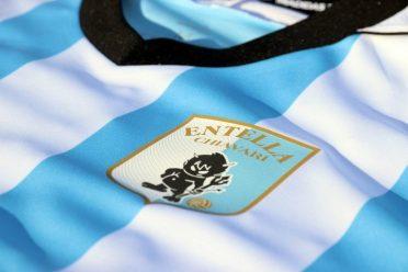 maglia-home-entella-logo-20-21