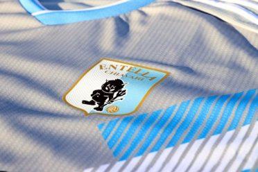 maglia-third-entella-logo-20-21