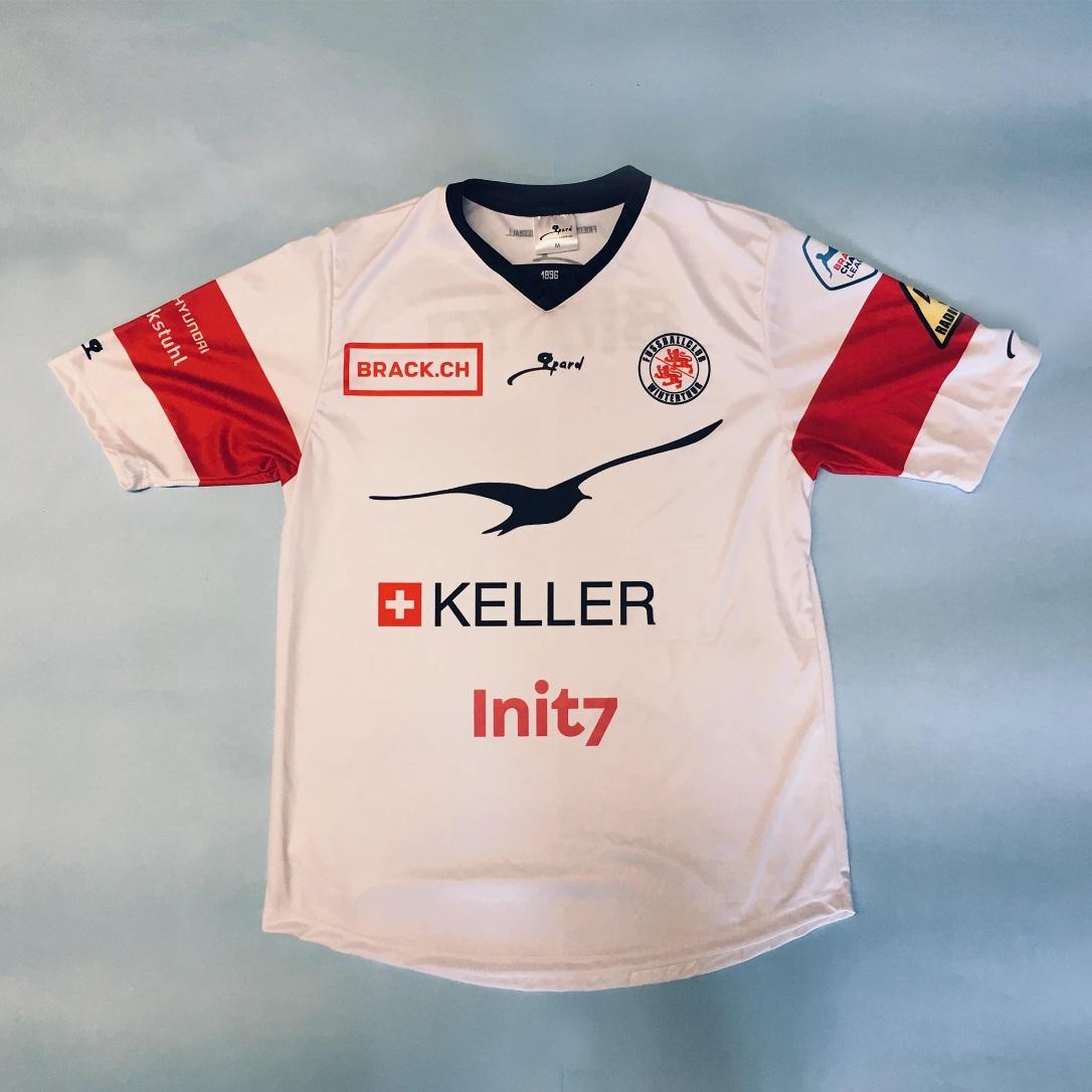 maglia winterthur away 2020-2021