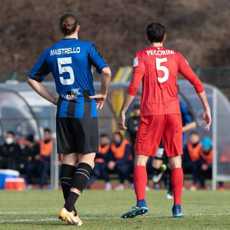 Renate-Pro Sesto Serie C