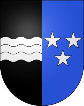 stemma canton argovia