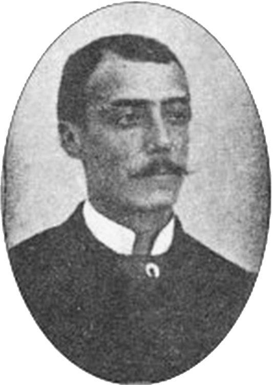 Fernando de Castelo Branco