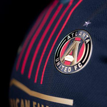 Atlanta United FC 2021