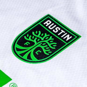 Austin FC 2021