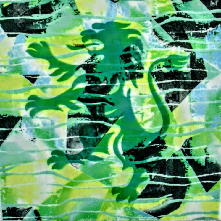 azulejo di rivestimento