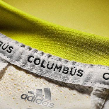 Columbus Crew 2021