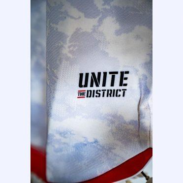 DC United 2021