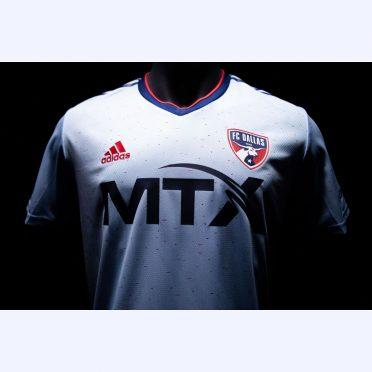 FC Dallas 2021