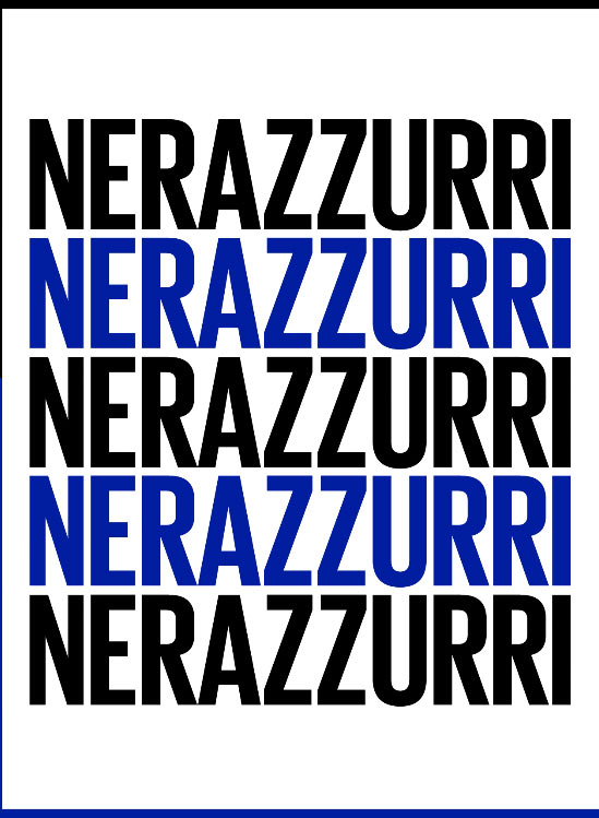 Inter Nerazzurri