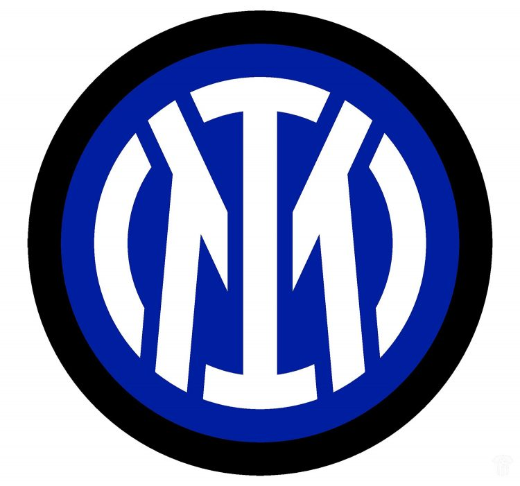 Nuovo logo Inter Milano