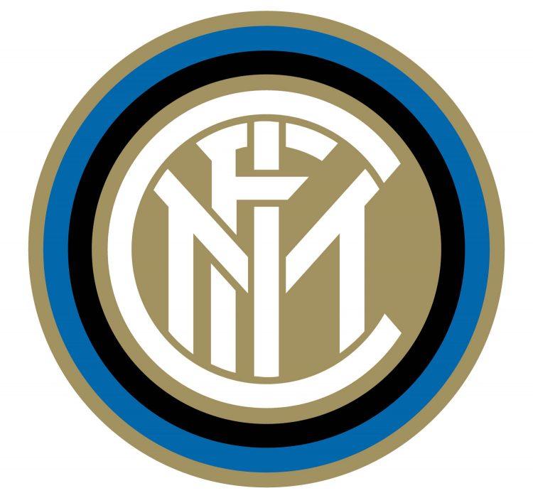 Stemma Inter FC