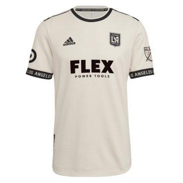 LAFC 2021