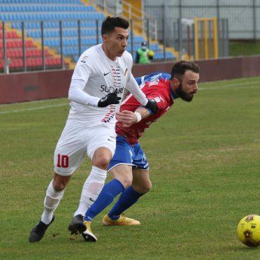 maglia-sambenedettese-away-play3-20-21