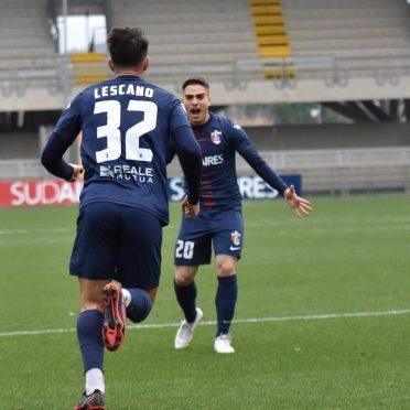 maglia-sambenedettese-home-play4-20-21