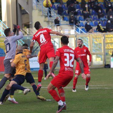 maglia-sambenedettese-third-play2-20-21