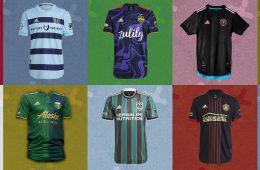 MLS 2021