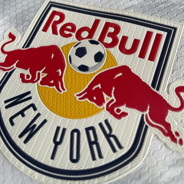 New York Red Bulls 2021