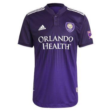 Orlando City SC 2021