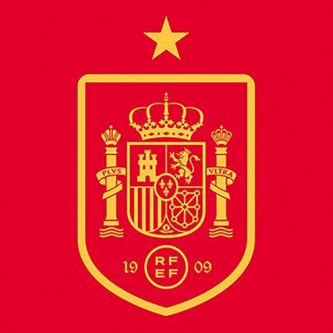 Stemma nazionale Spagna 2021