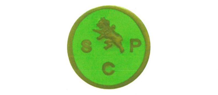 Stemma Sporting 1907-1913