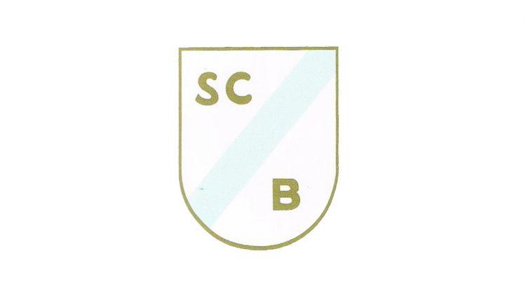 stemma Sport Clube de Belas