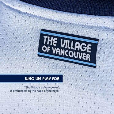 Vancouver Whitecaps 2021