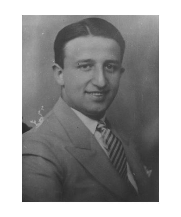 Ahmet Ayatullah