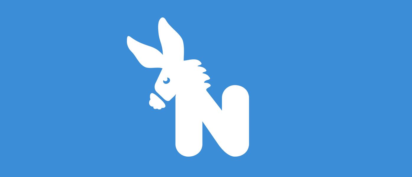 La storica mascotte del Napoli