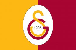 Stemma Galatasaray, la storia
