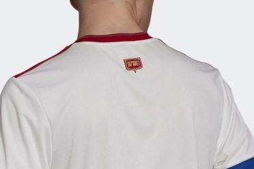emblema-russia-away-2021