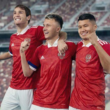 maglia-russia-home-sbagliata-2021-players