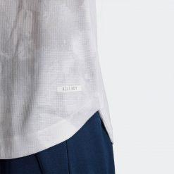 Sistema Heatdry maglia Spagna