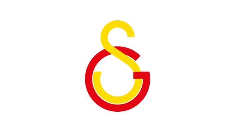 Stemma Galatasaray 1928
