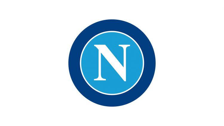 Stemma SSC Napoli