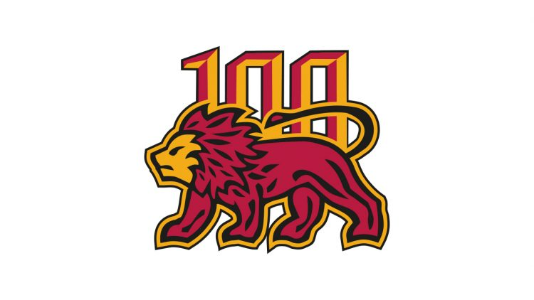 Stemma 100 anni Galatasaray