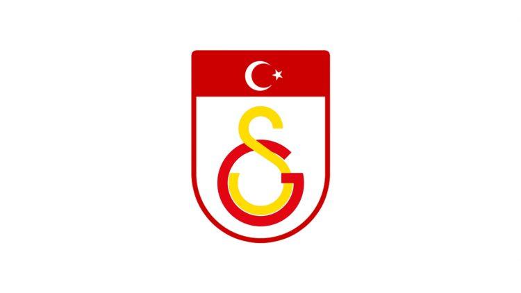 Stemma Galatasaray 1965-1985