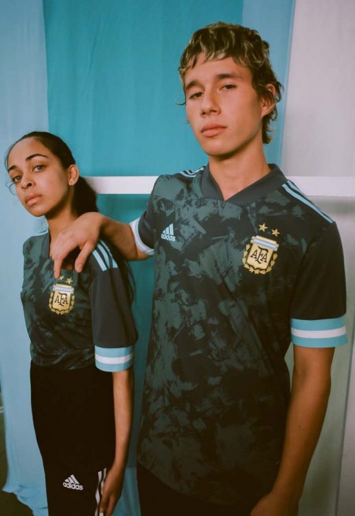 maglia-argentina-away-promo-2021