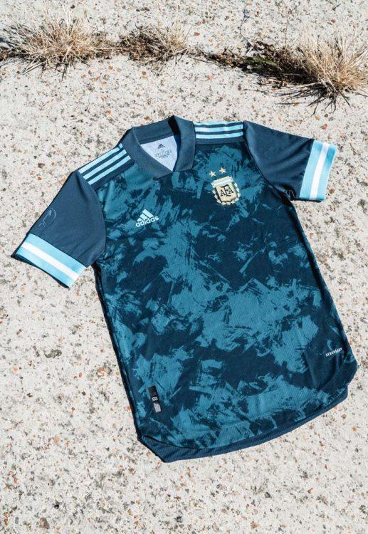 maglia-argentina-away-promo2-2021