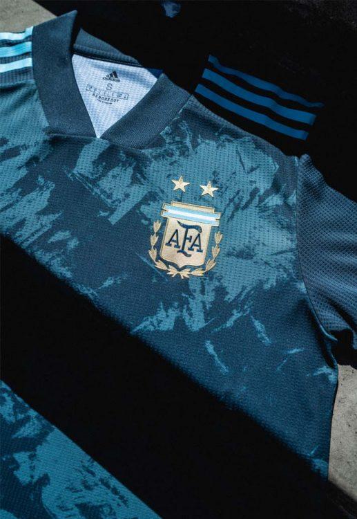 maglia-argentina-away-promo3-2021