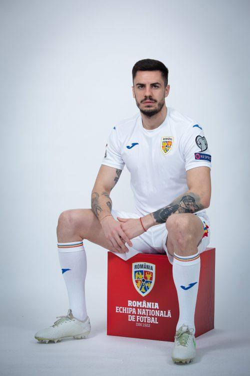 maglia-romania-third-shot-2021