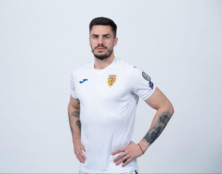 maglia-romania-third-shot3-2021