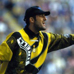 Pagliuca Inter 1995-1996