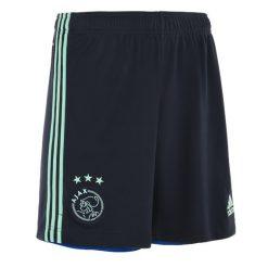 Pantaloncini Ajax away 2021-2022