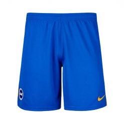 Pantaloncini Brighton 2021-22