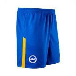 Pantaloncini Brighton 2021-22 blu