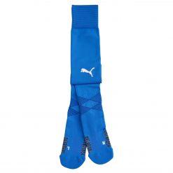 Calzettoni Sassuolo azzurri terza maglia